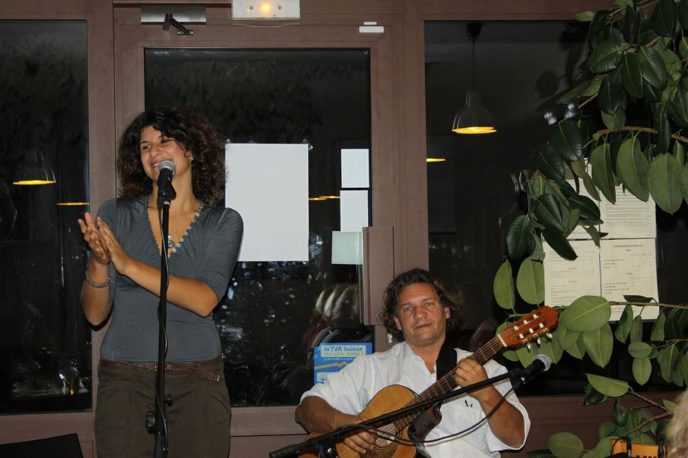 16_octobre_2010_cafe_de_la_poste_002