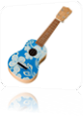 Vign_01_my_ukulele_painted