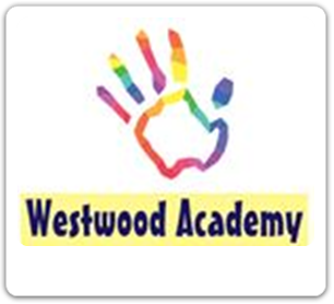 Vign_weswood_academy_logo